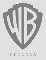 Warner Bros Records